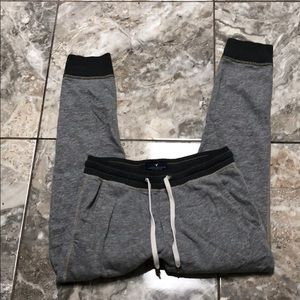 Men's American Eagle sweatpants